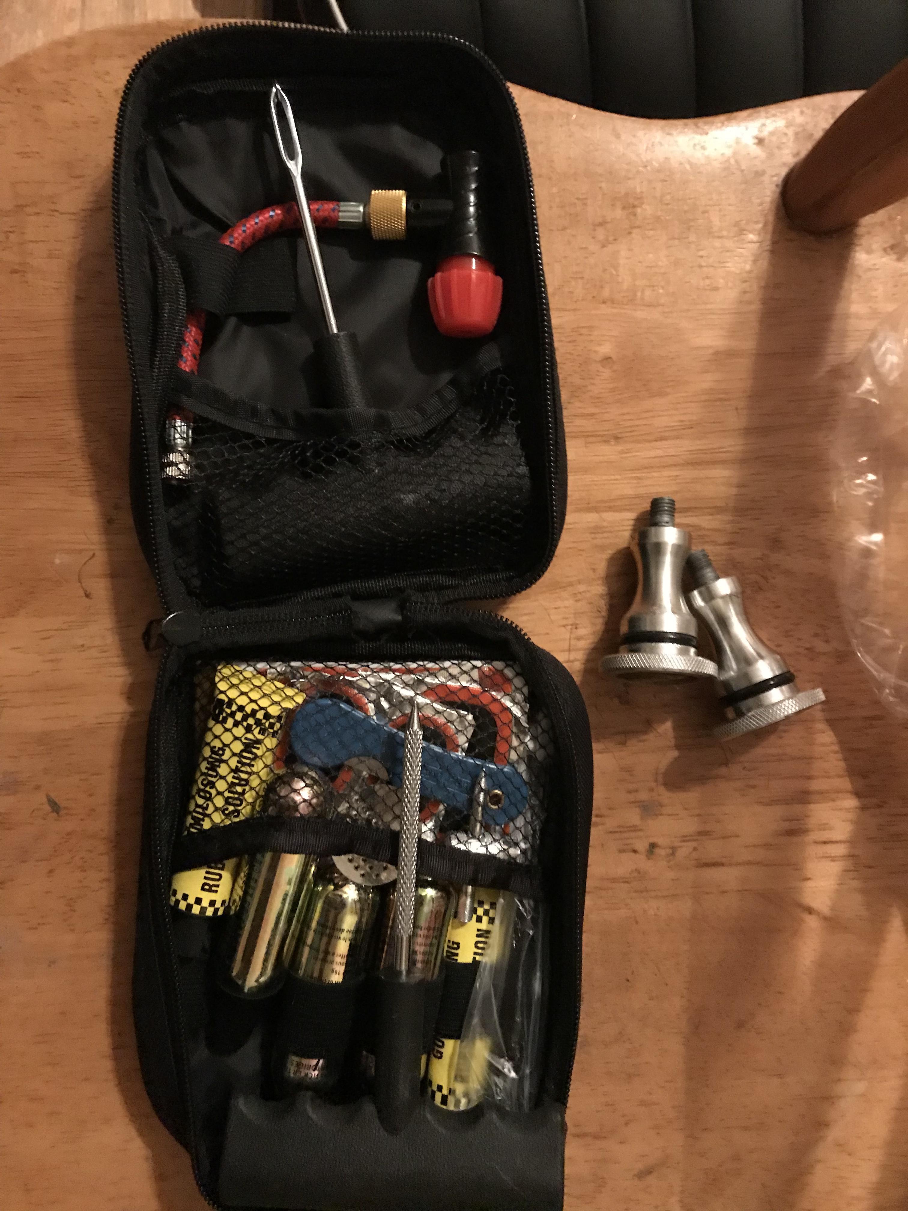 Tusk Tire Repair Kit-6c855985-0d72-4306-b26e-7595cae0cbe6_1572563487676.jpeg