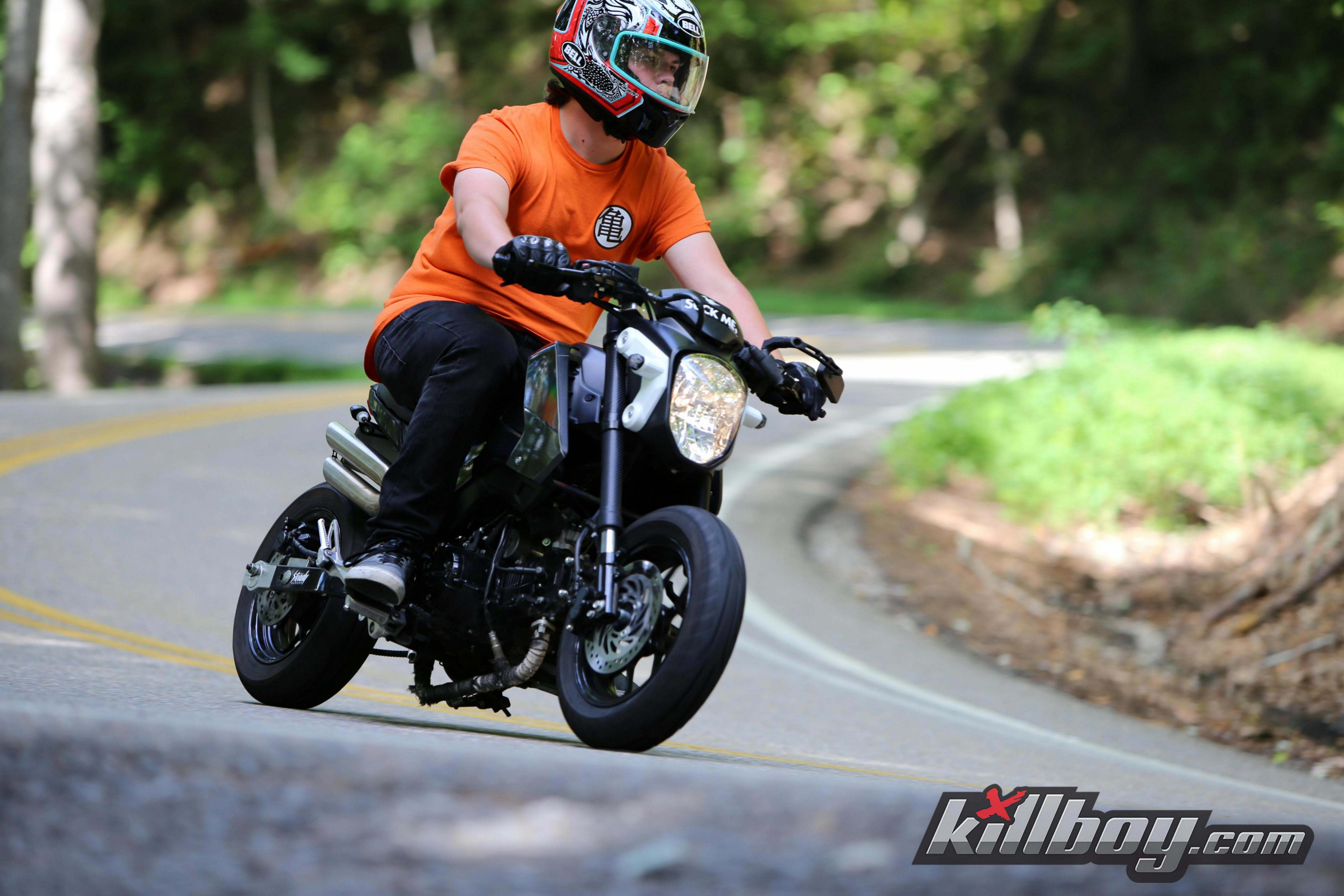 2015 Grom Owner-7635ad1f-d744-4154-8891-4e07b30a5be1_1567709334552.jpg