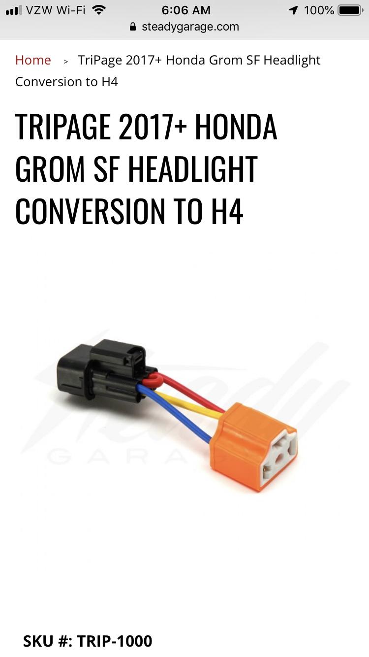 Koso Thunderbolt Headlight-793fe595-8915-455f-acc8-3193cf582b3f_1558089163311.png