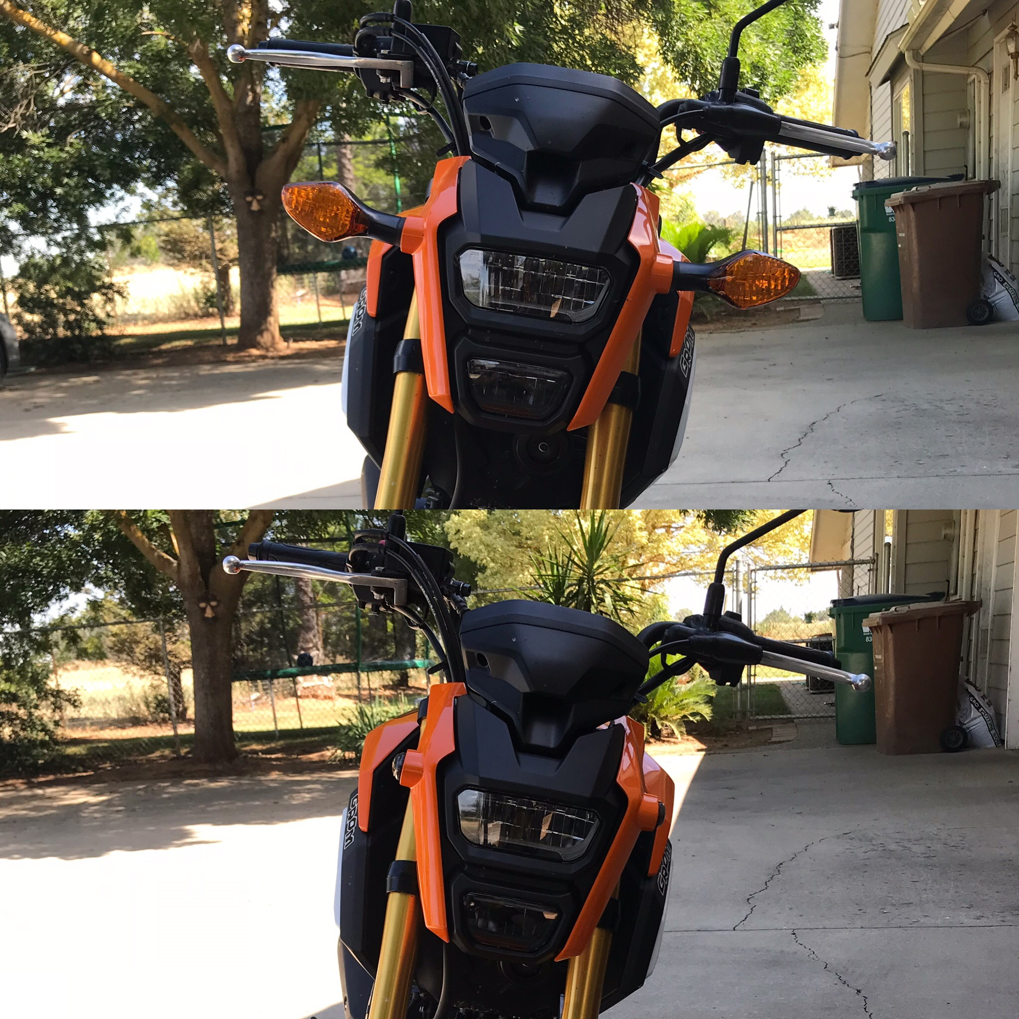 """The """"What did you do to your Grom today?"""" thread-7c3b1527-183b-4ba8-ad9a-cbf2e387104a_1562178889441.jpeg"""