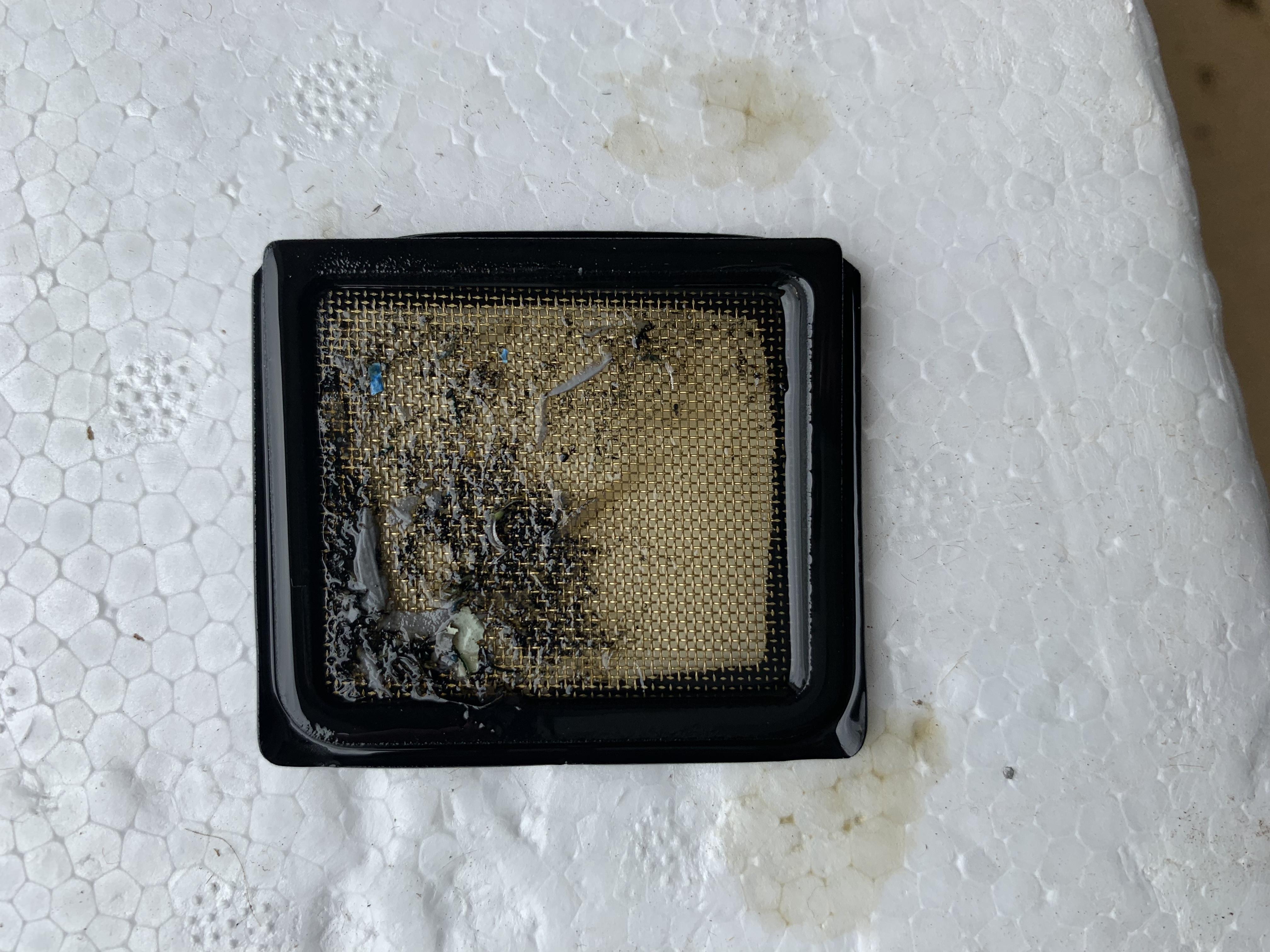 My Oil Screen Is Nasty-7eec5c11-feac-4dbd-932c-1433871421af_1559090339810.jpeg