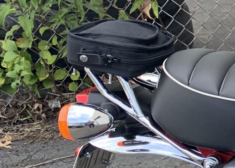 Honda OEM rear luggage rack with bag-86f307c0-b355-41e2-b99d-e56296063c98_1569508934873.jpeg