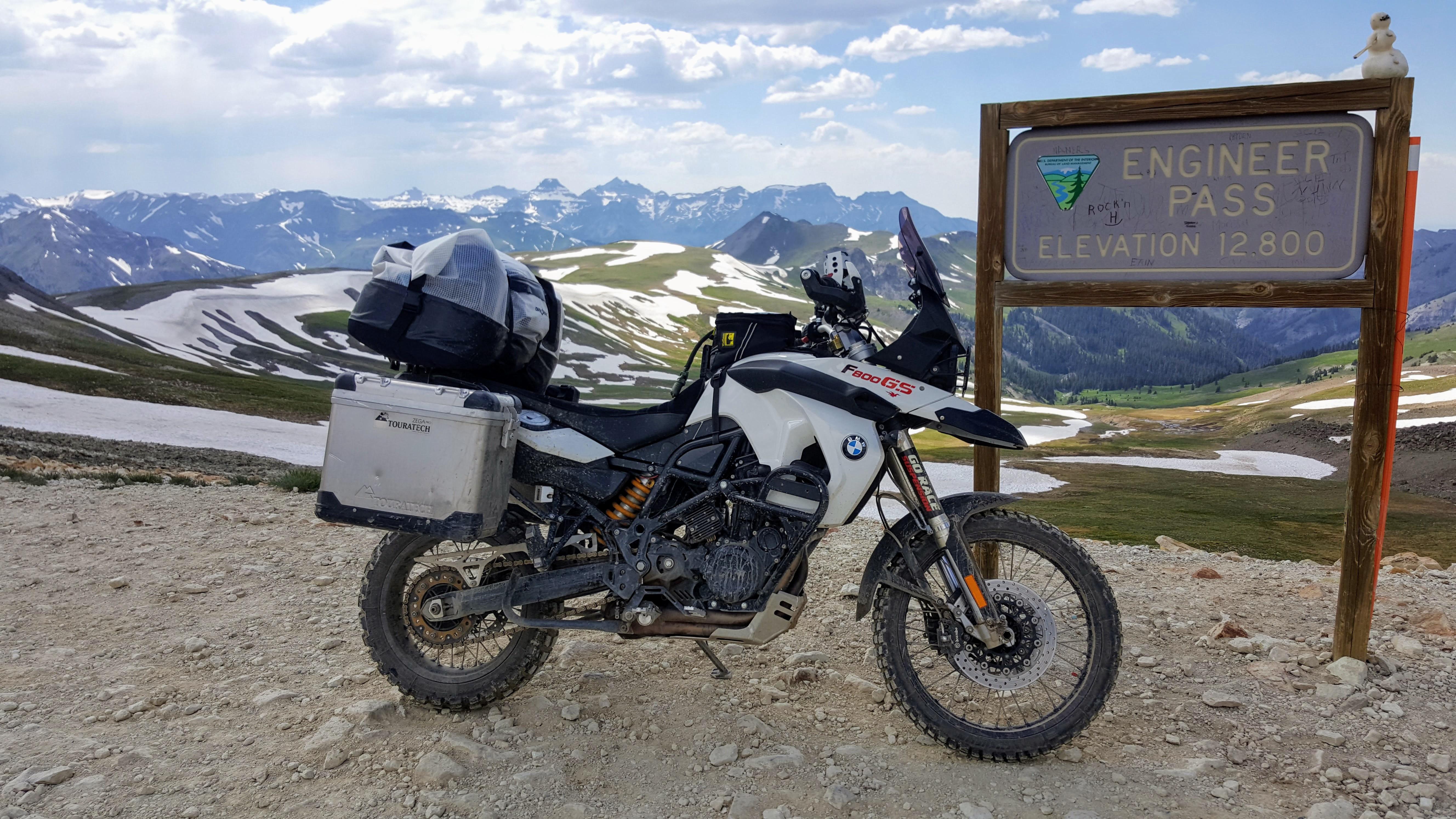 July 4th - 211 Mile Colorado Ride-8e213229-249f-4772-8b77-a4fdf5244f32.jpeg