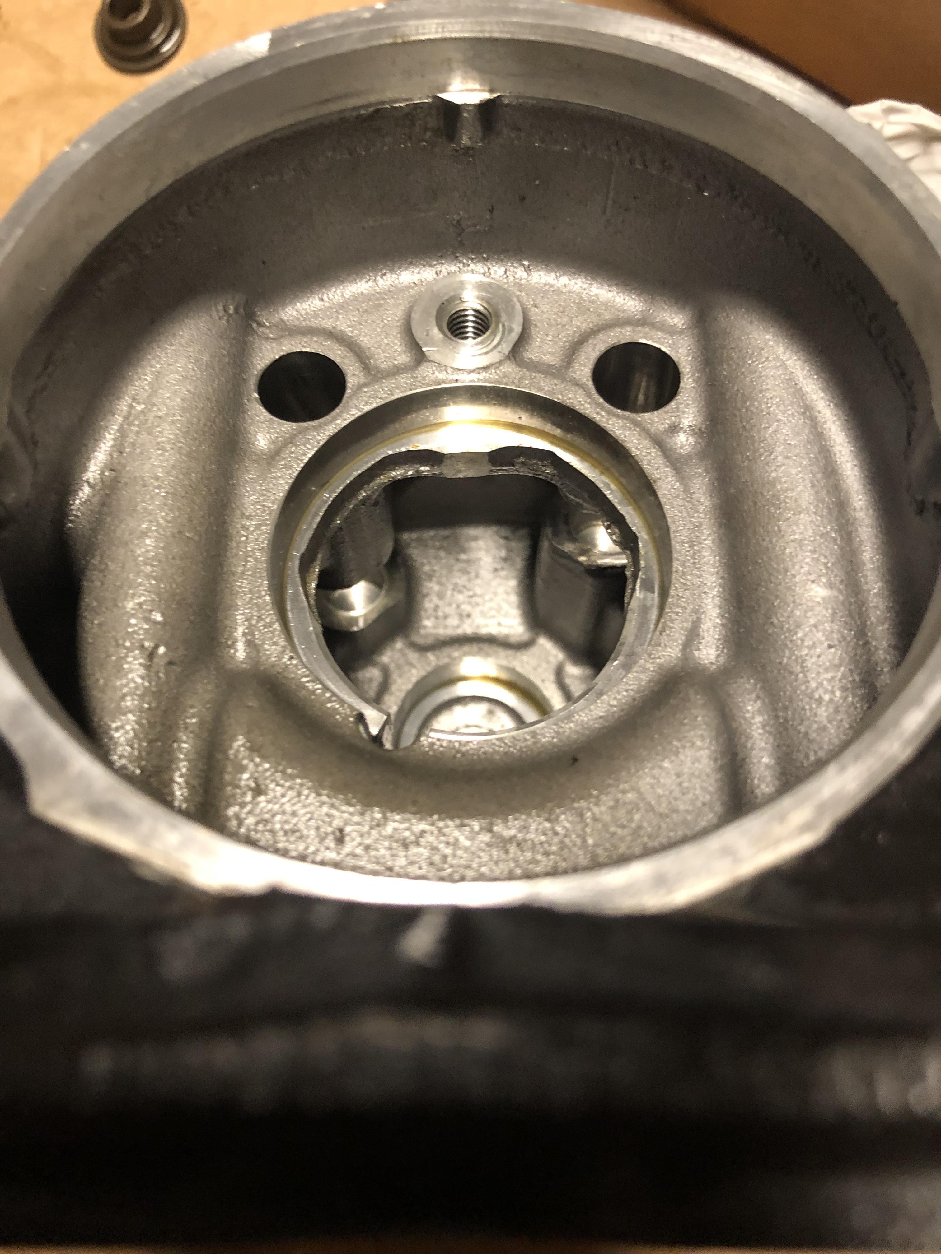 Cam bearing race-9963fb94-872a-456d-9f62-9eaa71c0fb2f_1564897418839.jpeg