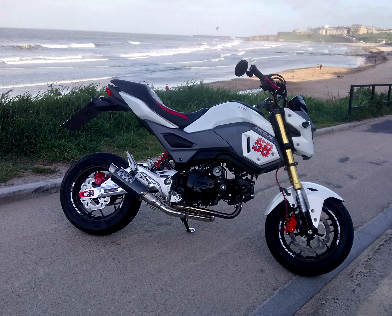 Beach trip-_20180605_201904.jpg