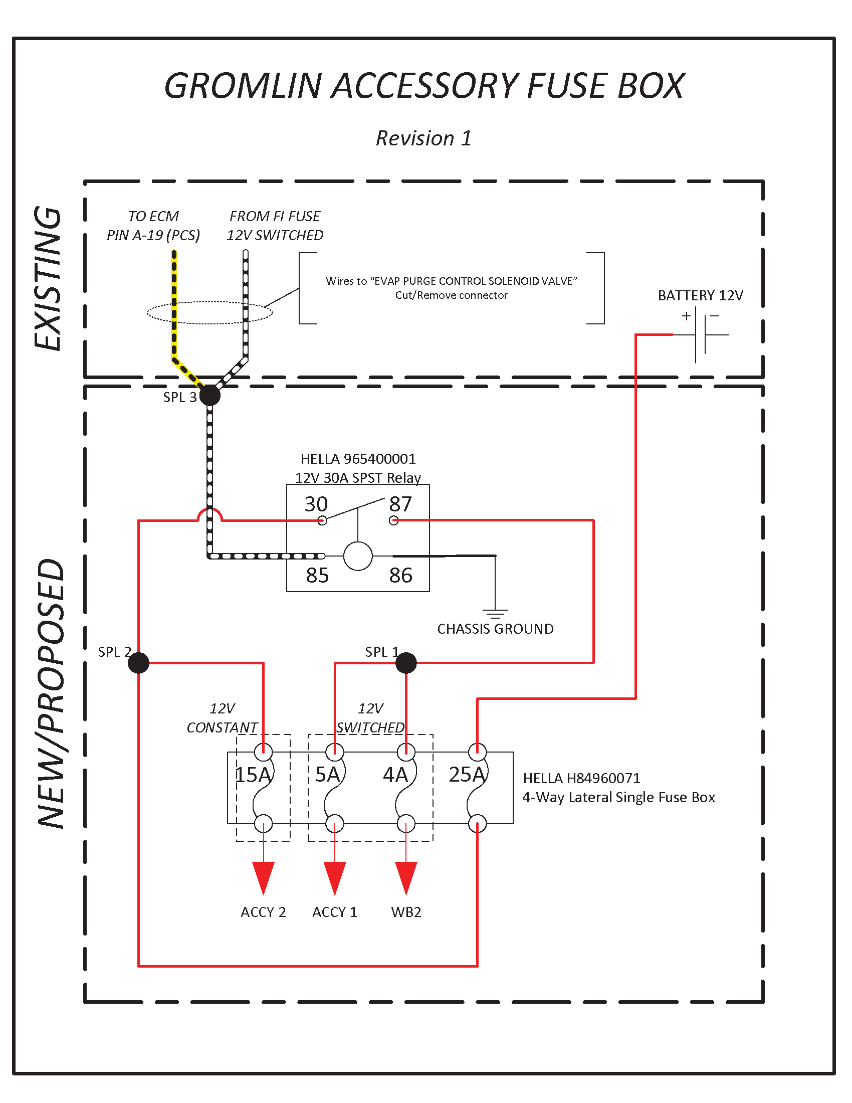 Fuse Box Duluth Ga - 2006 Mdx Fuse Box for Wiring Diagram SchematicsWiring Diagram Schematics