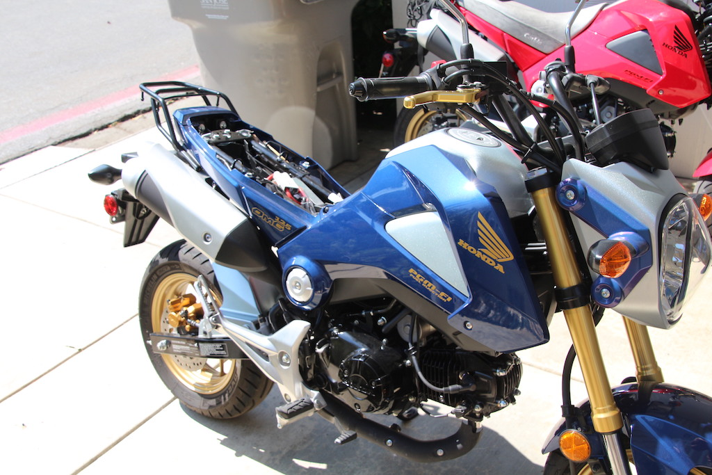 Tyga Carbon Fiber Parts - Unboxing and Install-blue-grom-2014-copy.jpg