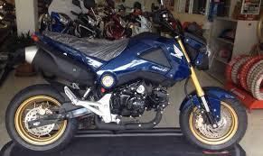 Gold OEM Honda wheels-bluegrom.jpg