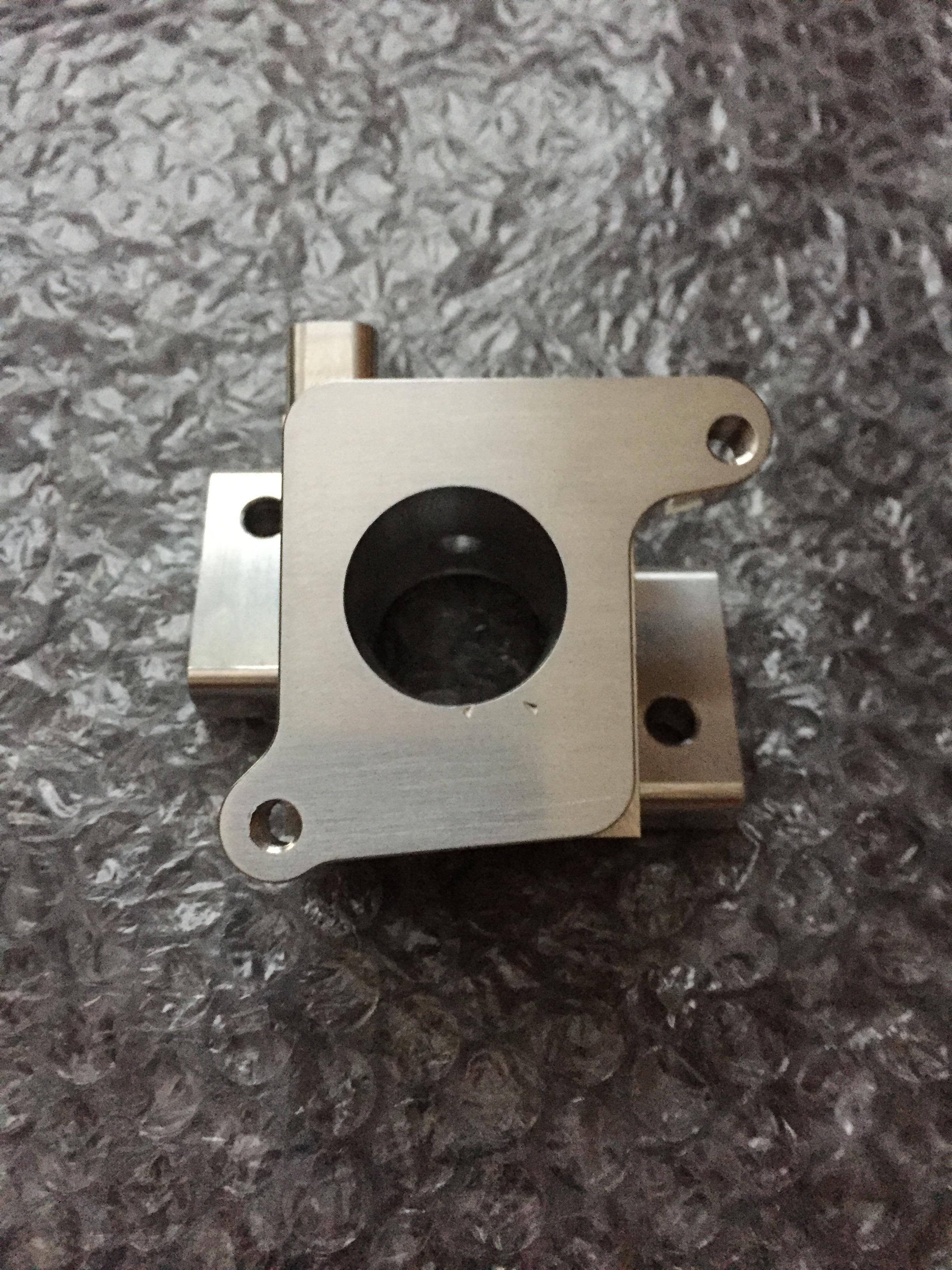 For Sale To UK: Grom Fatherz Rev Wedge - Stock Throttle Body size-c576b5d2-68f5-4843-b9db-69b3f5c8cb95_1567793716175.jpeg