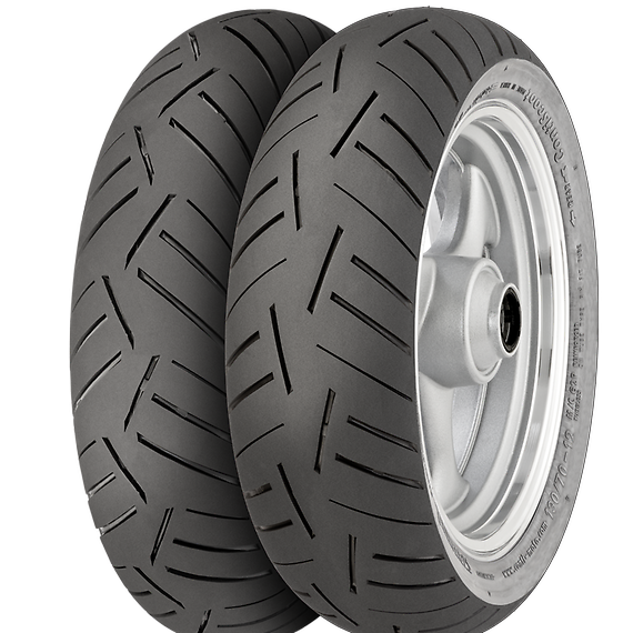 Anyone running ContiScoot tires?-contiscoot-image.png