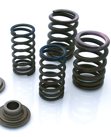 143cc Overbore Kit...0 Shipped-double_valve_spring_set_125cc__32378.1399267681.1280.1280.png