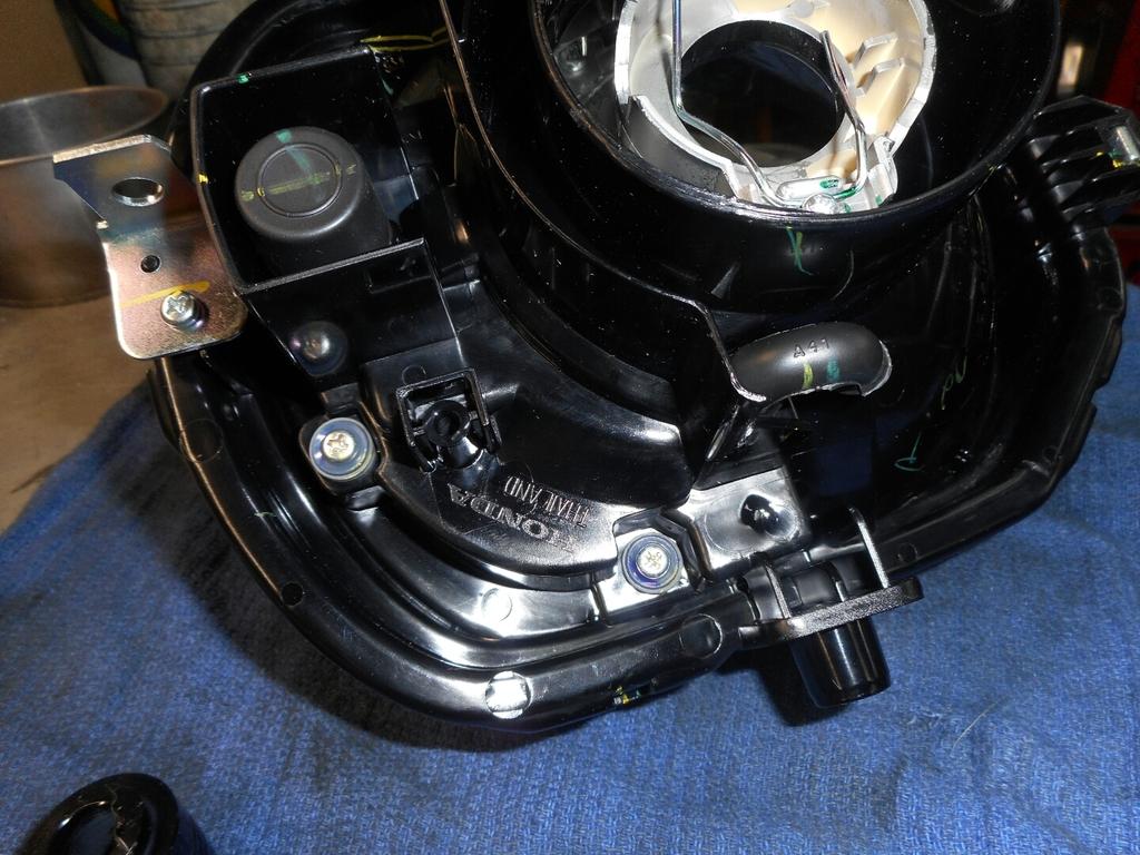 BikerzBits, tdm headlight and rear caliper adapter-dscn0892_zpsldovlt5m.jpg