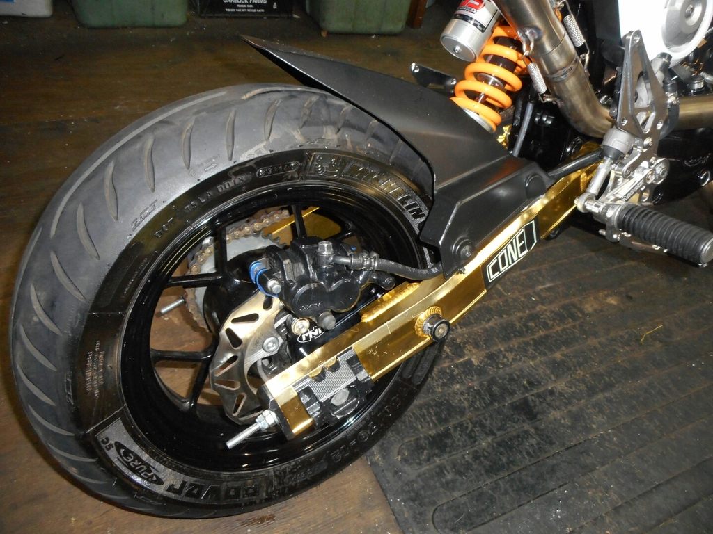 twin pot rear brake adapter, anybody used one?-dscn0898_zpsr1uujdfx.jpg