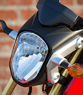 Name:  GROM_2014_Headlight.jpg