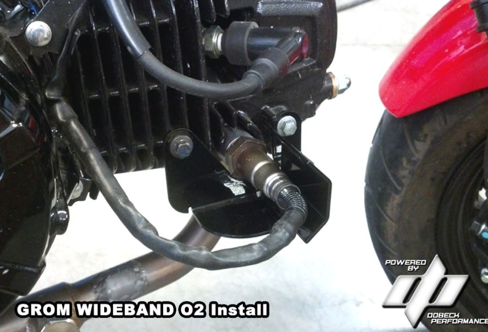 Wideband O2 also Air Fuel Ratio Gauge Wiring Diagram also Showthread as well VeAnalysis moreover Bosch Lsu Wide Band Airfuel Ratio Lambda Sensors Fail Often Aftermarket Performance Applications. on wide band o2 sensor