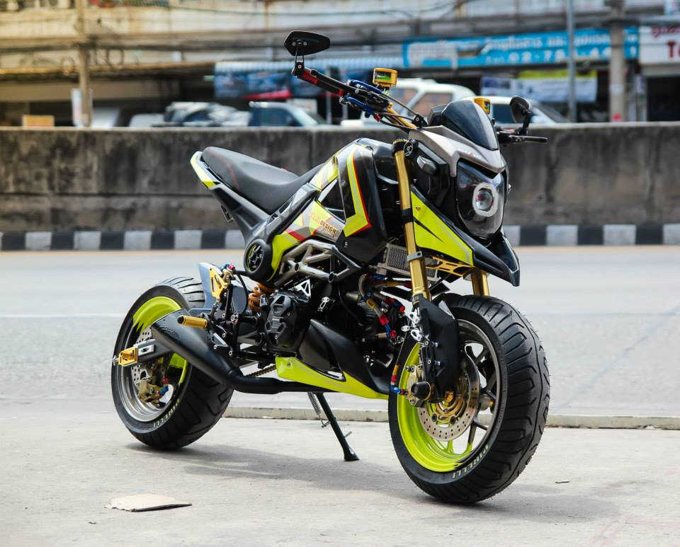 Parts For  Kawasaki Kd  Motorcycle
