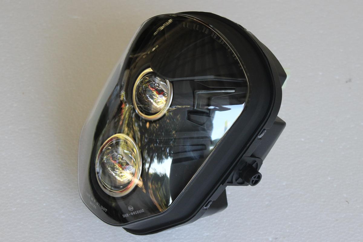 Gold OEM Honda wheels-headlightprojector.jpg