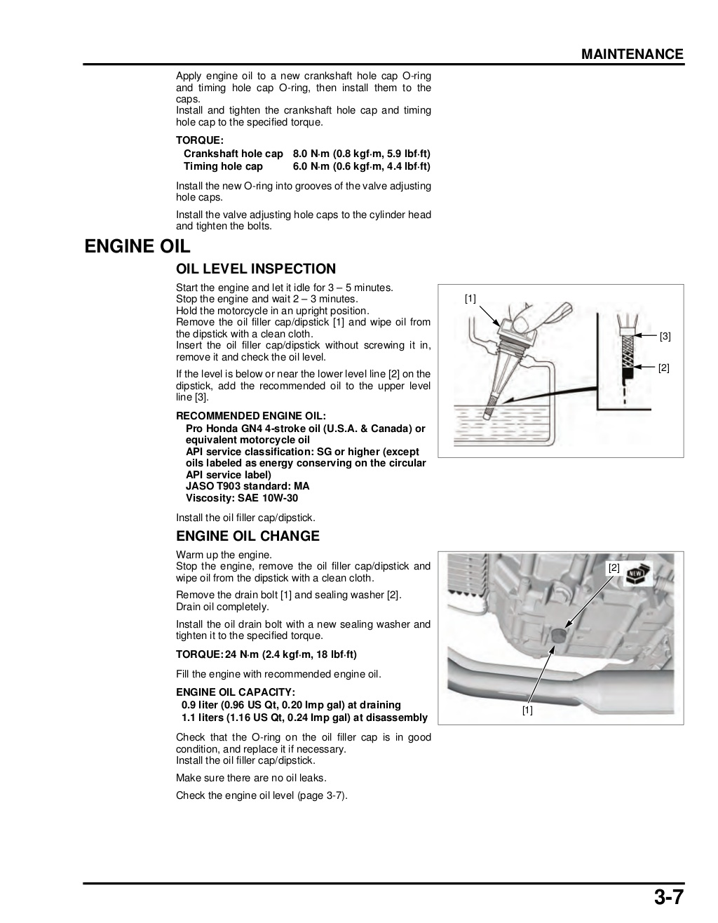 How to check oil level?-honda-grom-msx-125-service-manual-pdf-174-1024.jpg