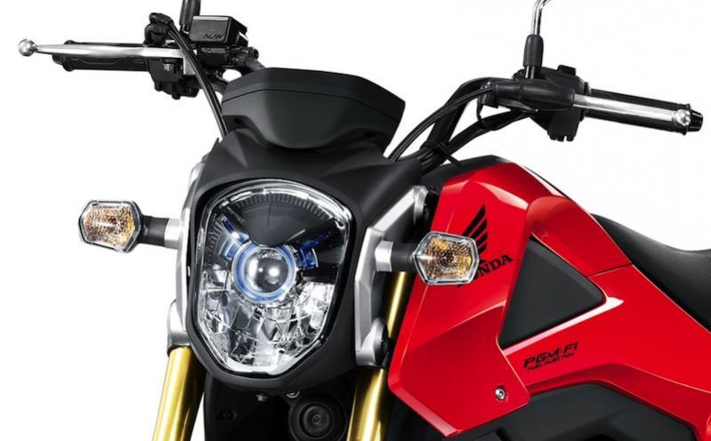 Honda Grom / Honda MSX 125 Headlights?-honda-grom-msx125-headlights.jpg