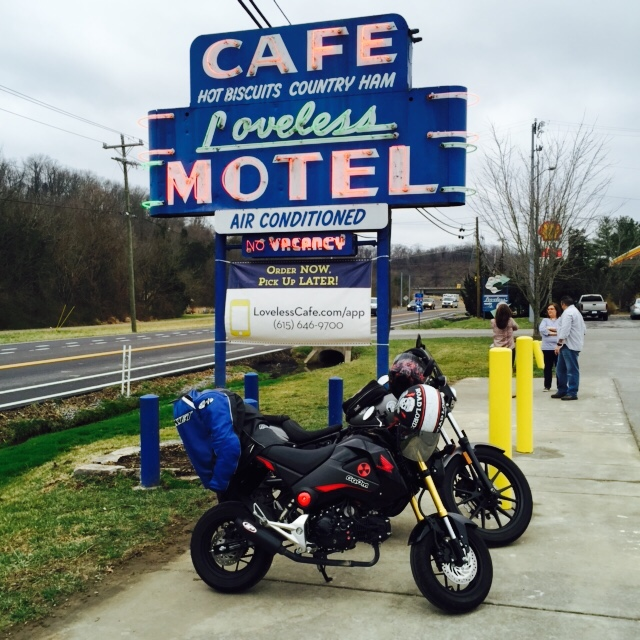 Middle TN Grom Riders!!-image.jpeg