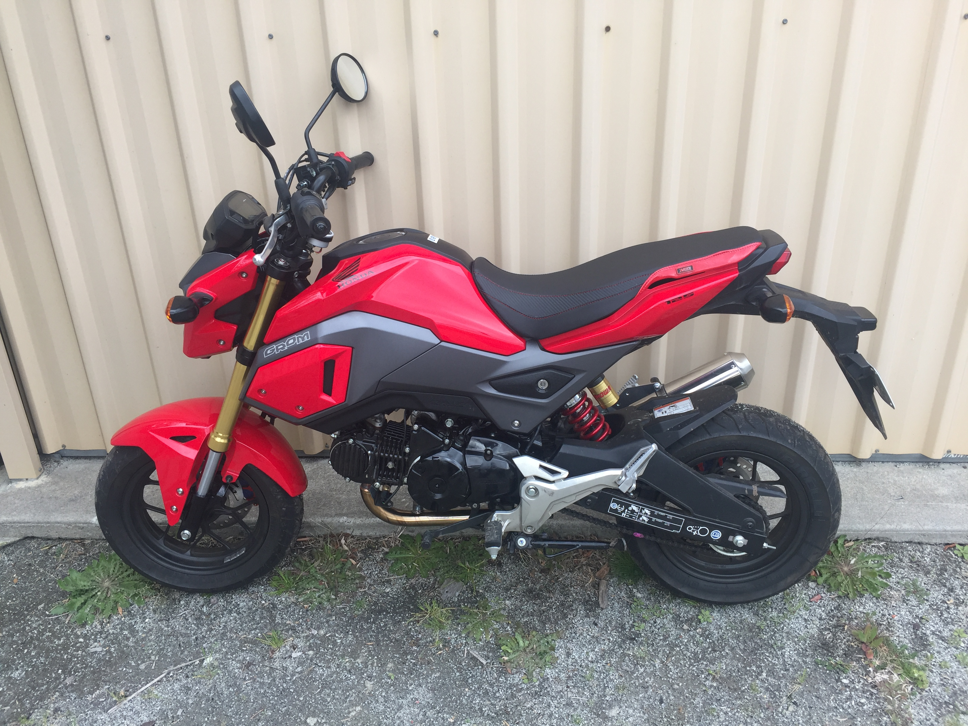 Grom SF aftermarket seats-image.jpeg