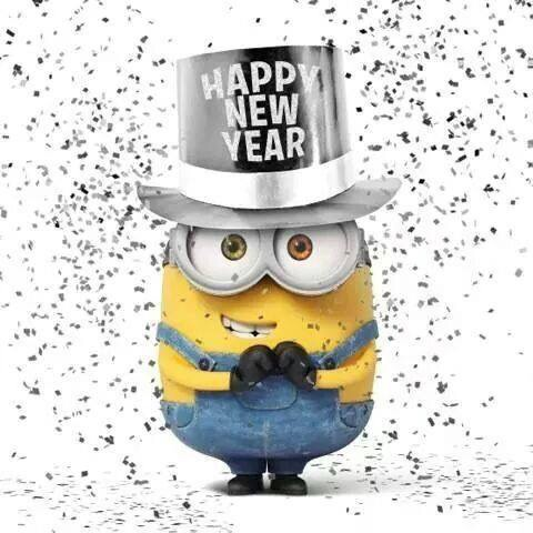 happy new years to all happy new year from south florida imagejpg