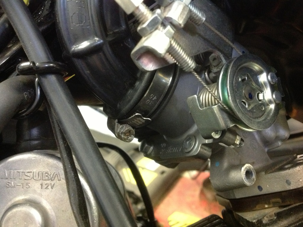 Yuminashi 150cc light bore kit installation 2.0-imageuploadedbyhondagrom.net1375893029.281690.jpg