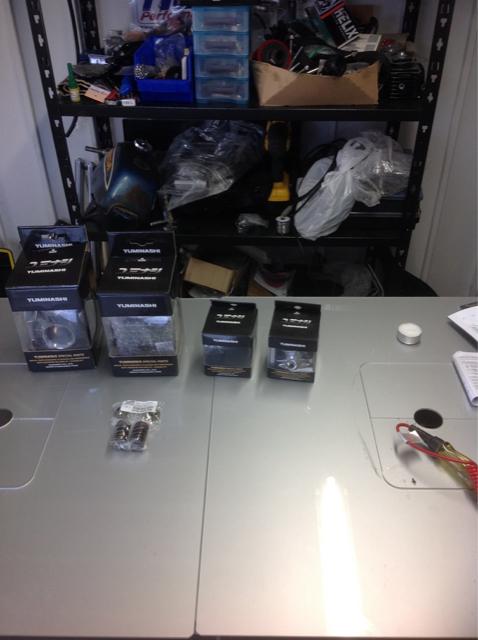 Yuminashi cam, ECU corrector, dual valve springs, 31mm throttle body install-imageuploadedbyhondagrom.net1382706774.130588.jpg