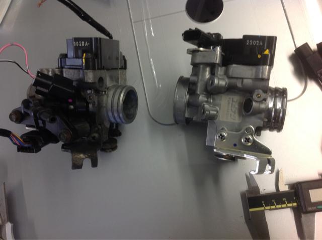 Yuminashi cam, ECU corrector, dual valve springs, 31mm throttle body install-imageuploadedbyhondagrom.net1382707301.140906.jpg