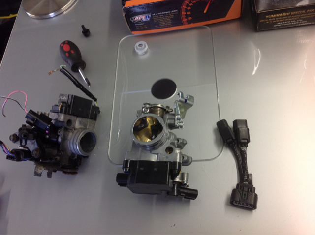 Yuminashi cam, ECU corrector, dual valve springs, 31mm throttle body install-imageuploadedbyhondagrom.net1382707419.021135.jpg