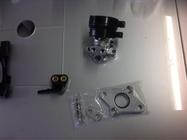 Yuminashi cam, ECU corrector, dual valve springs, 31mm throttle body install-imageuploadedbyhondagrom.net1382707671.738270.jpg