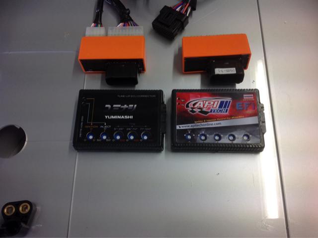 Yuminashi cam, ECU corrector, dual valve springs, 31mm throttle body install-imageuploadedbyhondagrom.net1382707886.354729.jpg