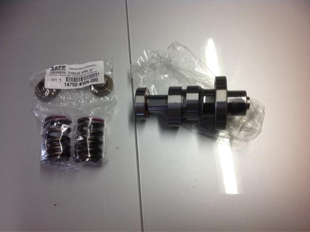 Yuminashi cam, ECU corrector, dual valve springs, 31mm throttle body install-imageuploadedbyhondagrom.net1382708040.950183.jpg