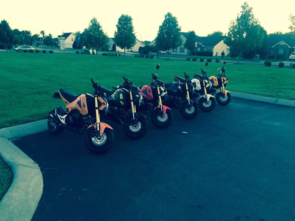 Middle TN Grom Riders!!-imageuploadedbyhondagrom.net1439841612.938645.jpg