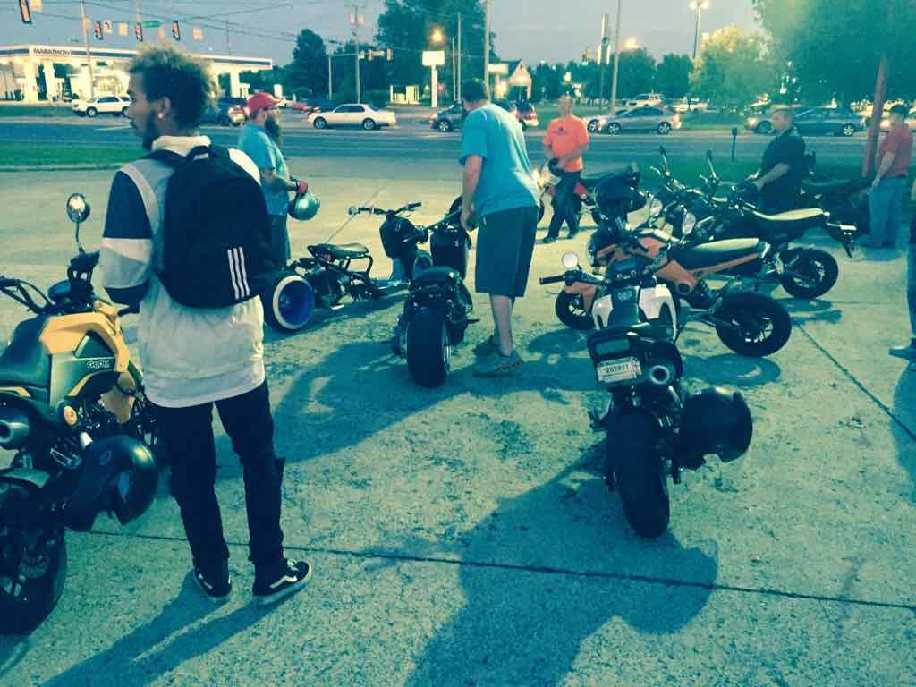 Middle TN Grom Riders!!-imageuploadedbyhondagrom.net1440168940.661429.jpg