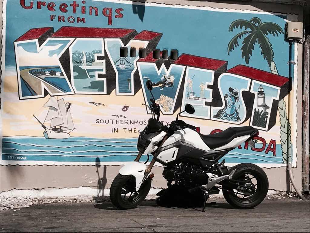 South Florida grom riders-imageuploadedbyhondagrom.net1485782153.135360.jpg