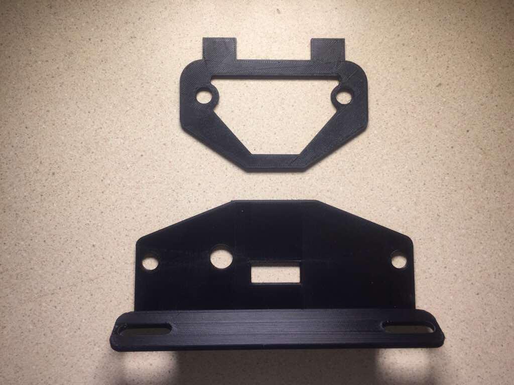 Lost Honda Key >> 3D Printed Key Tags! - Page 5
