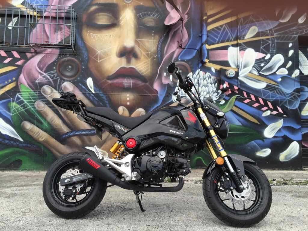 2015 Grom/ low miles/ lots of mods/Miami Beach-imageuploadedbyhondagrom.net1490048699.187138.jpg