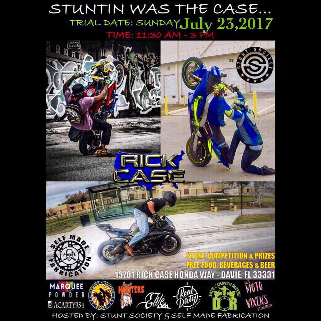 South Florida grom riders-imageuploadedbyhondagrom.net1499124407.165688.jpg