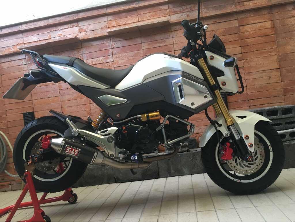 Any msx owner in Thailand or Laos ?-imageuploadedbyhondagrom.net1503634831.668627.jpg