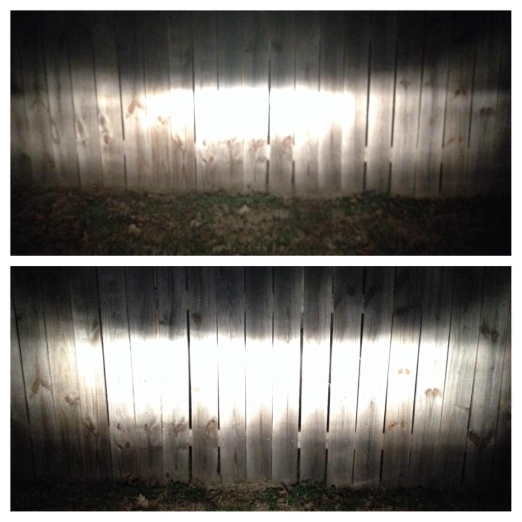 Headlight bulb H4 upgrade-imageuploadedbytapatalk1394337409.195860.jpg
