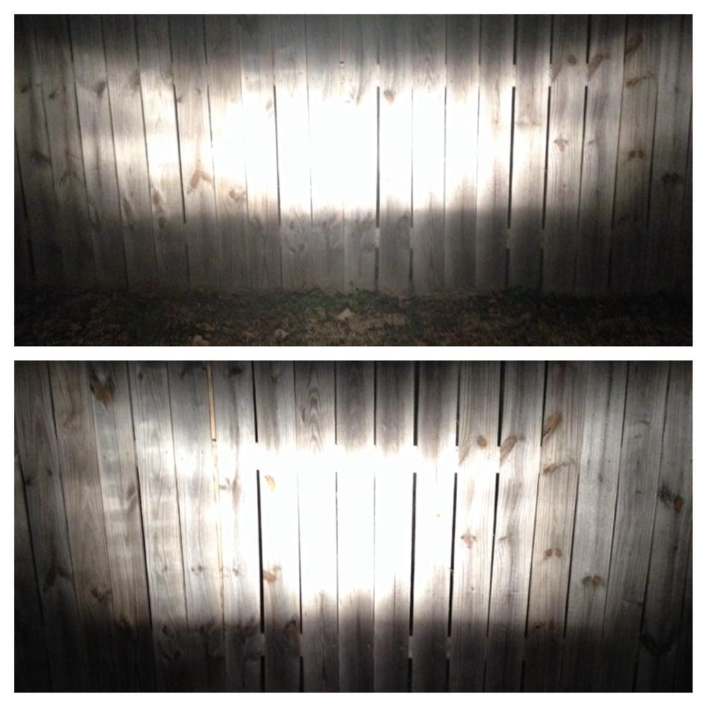 Headlight bulb H4 upgrade-imageuploadedbytapatalk1394337434.371073.jpg