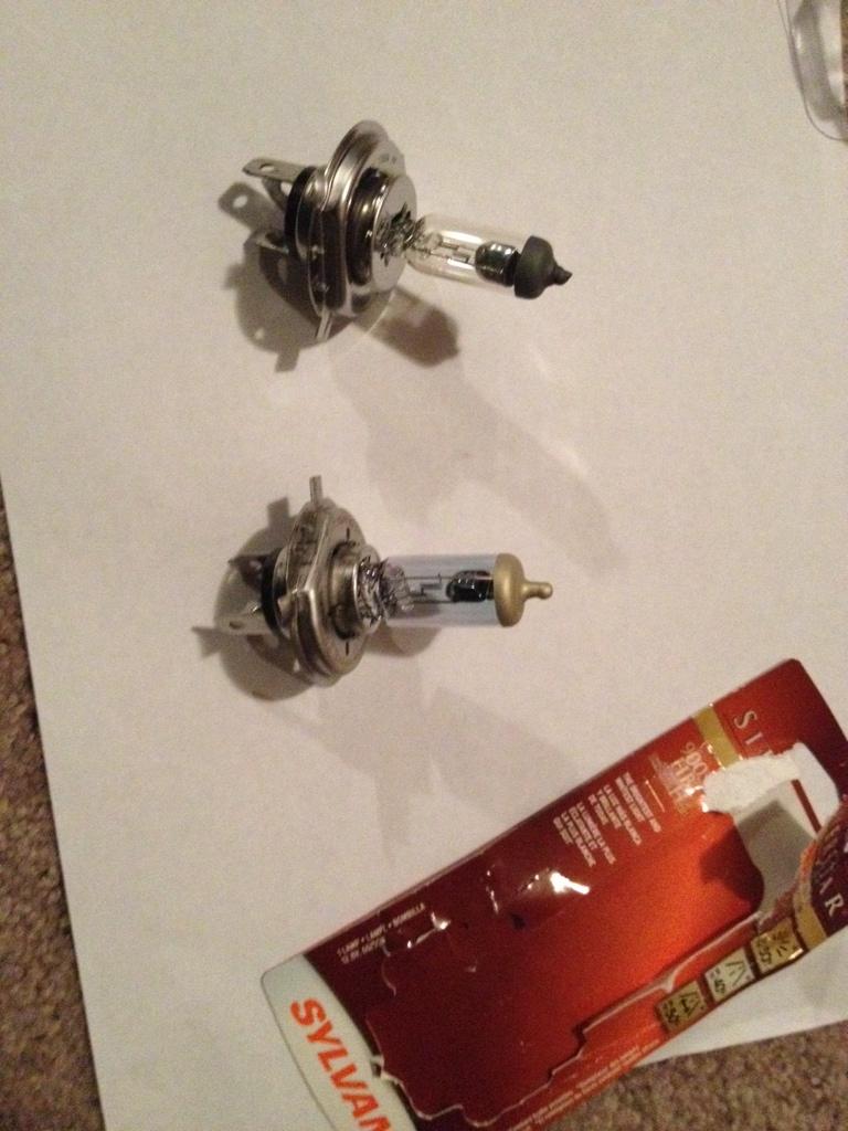 Headlight bulb H4 upgrade-imageuploadedbytapatalk1394338066.316248.jpg