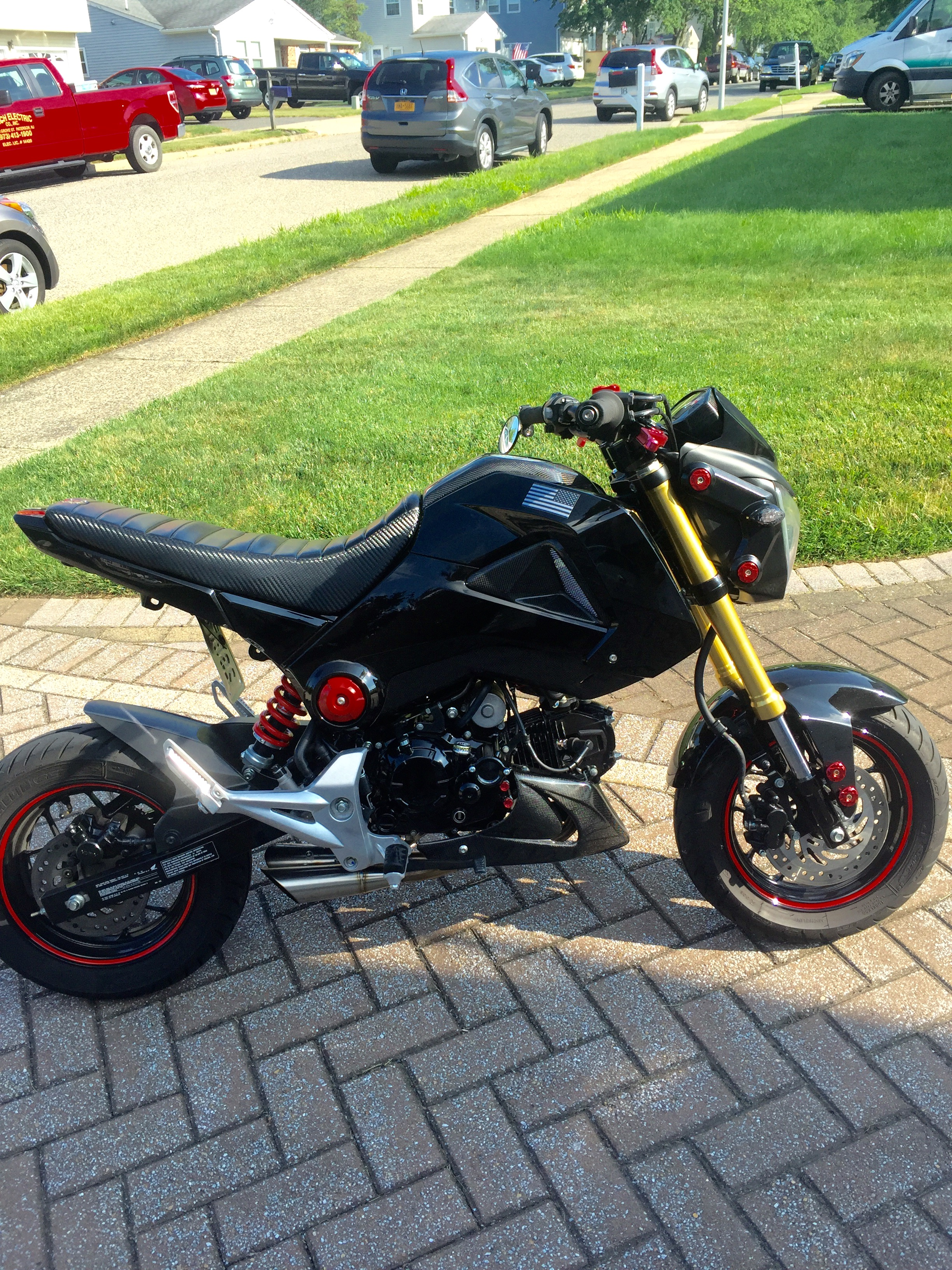Some recent pics of my bike.-img_0527.jpg