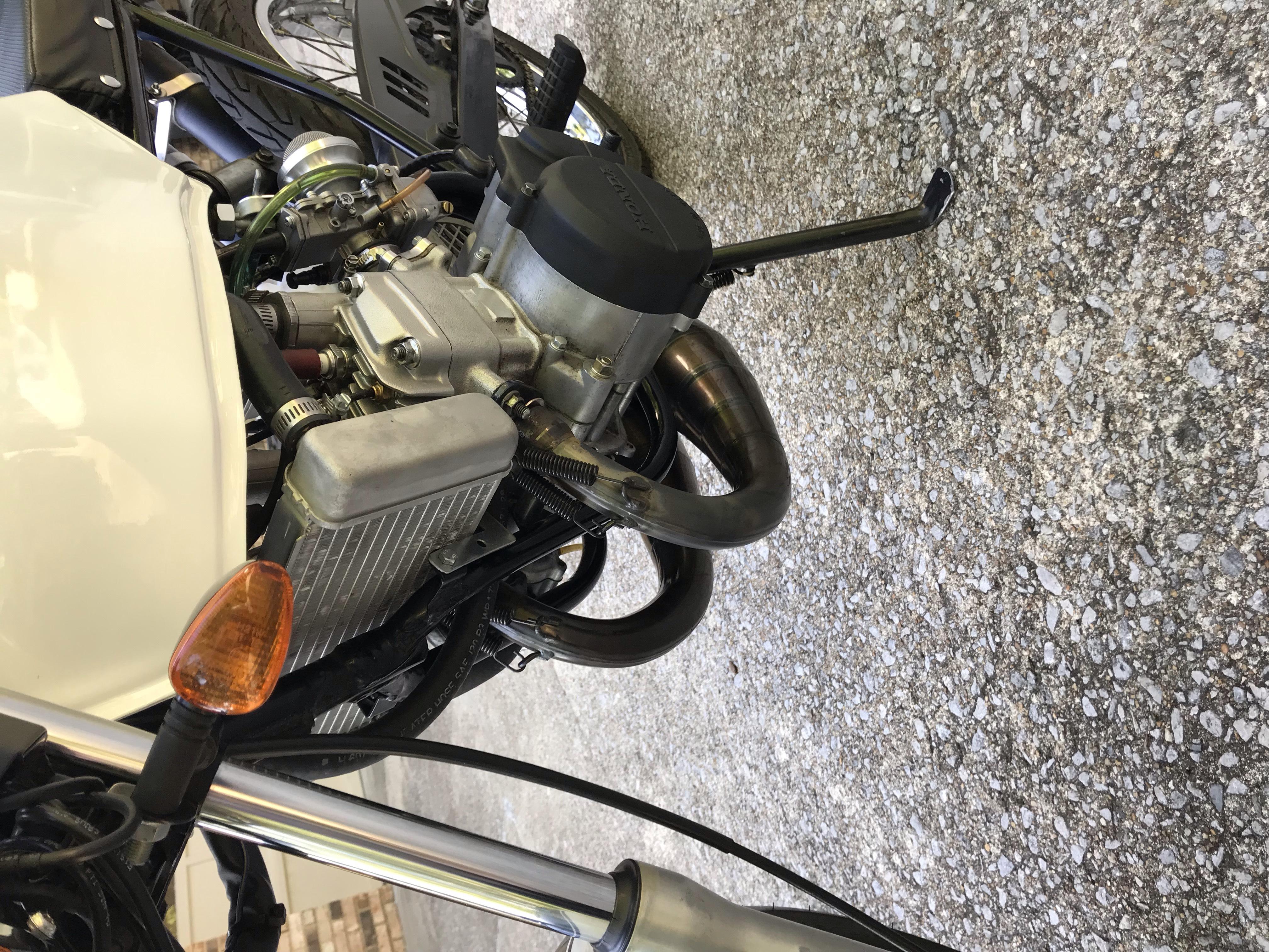 Grom Alternative? Honda NS50F-img_0571.jpg