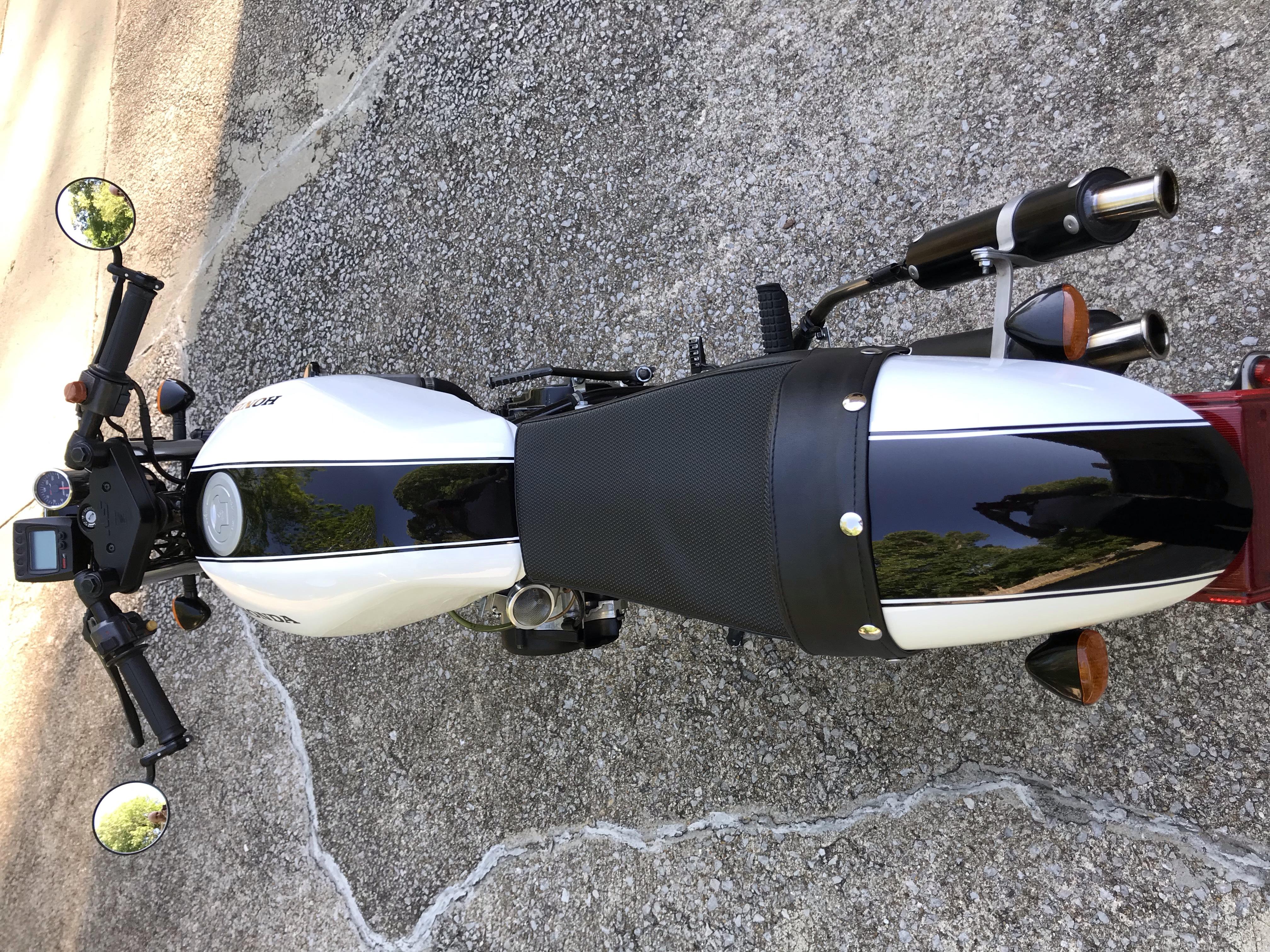 Grom Alternative? Honda NS50F-img_0574.jpg