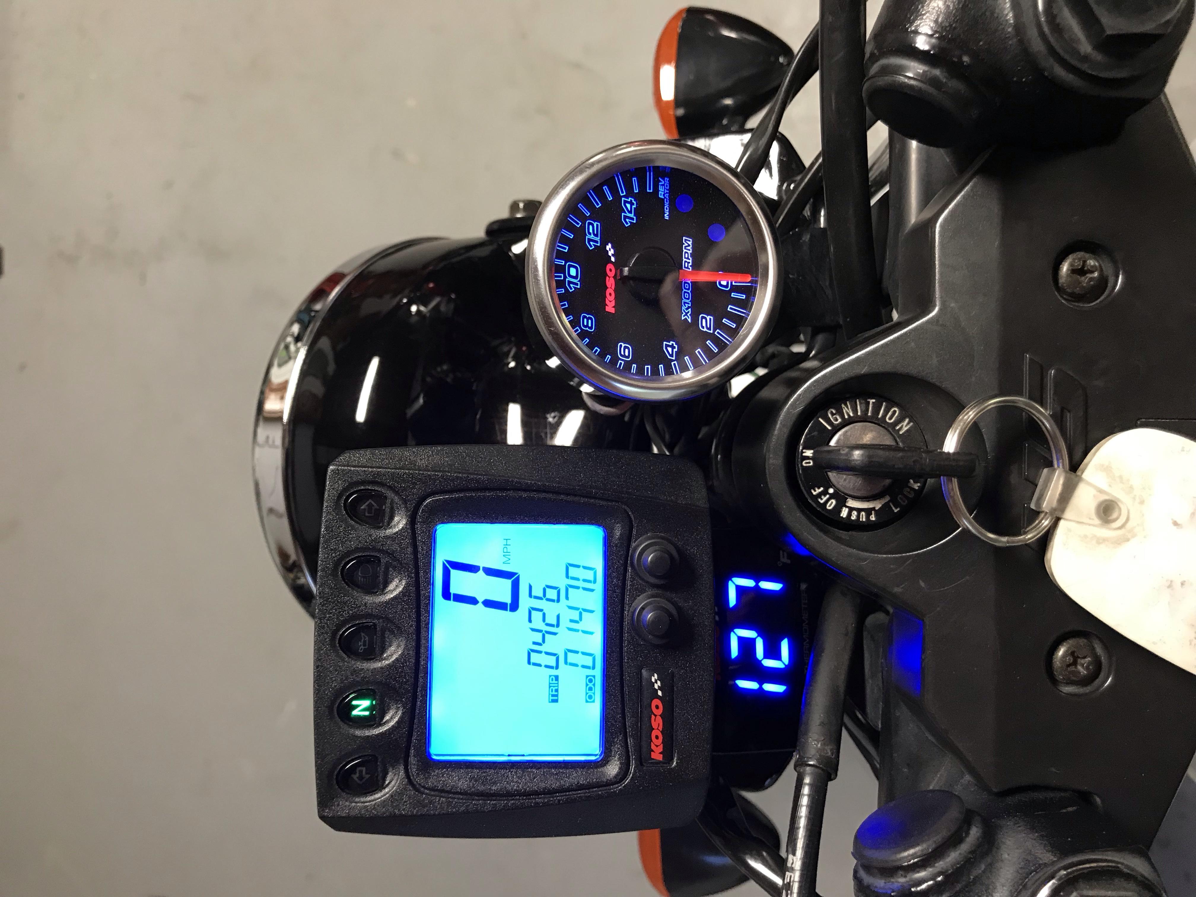 Grom Alternative? Honda NS50F-img_0586.jpg