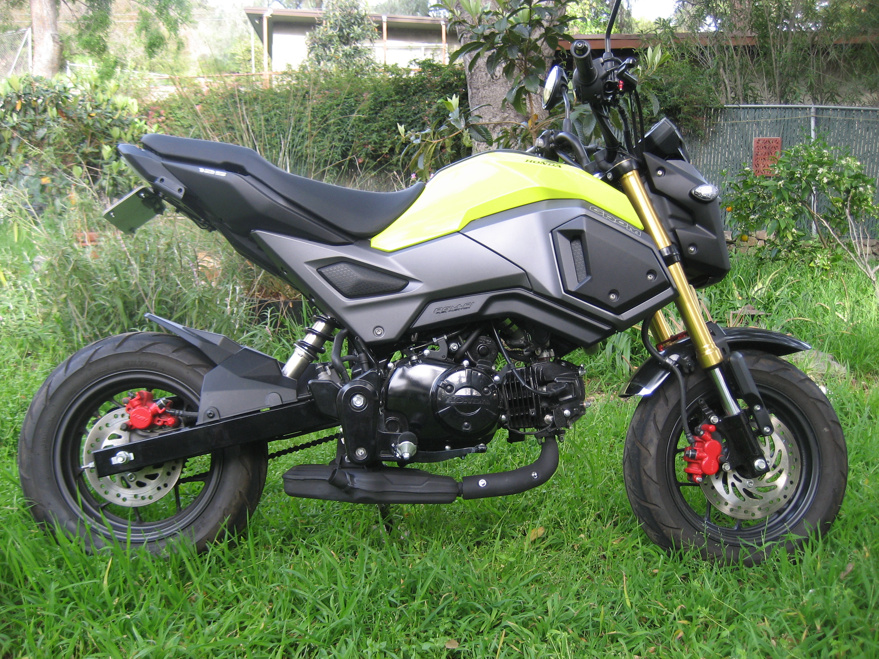Which exhaust to buy? Msx125 sf-img_1070.jpg