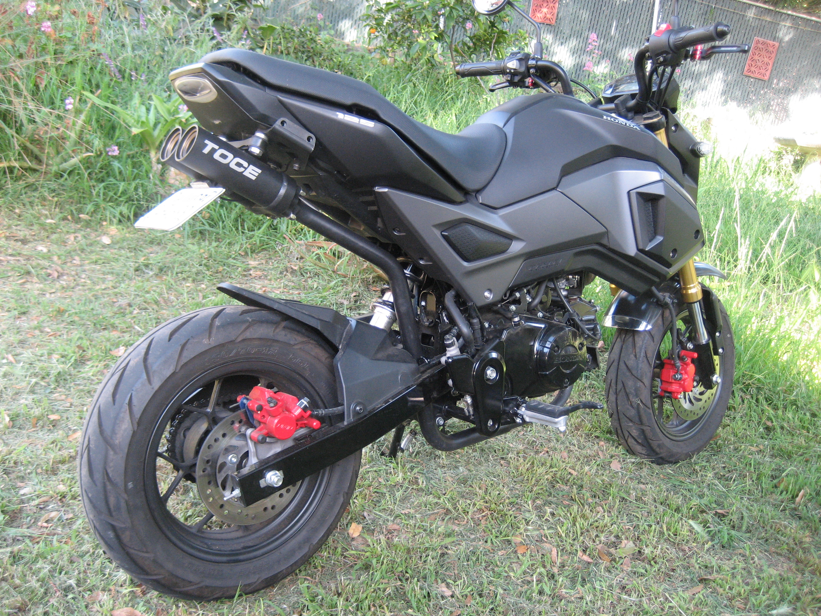 Which exhaust to buy? Msx125 sf-img_1101.jpg