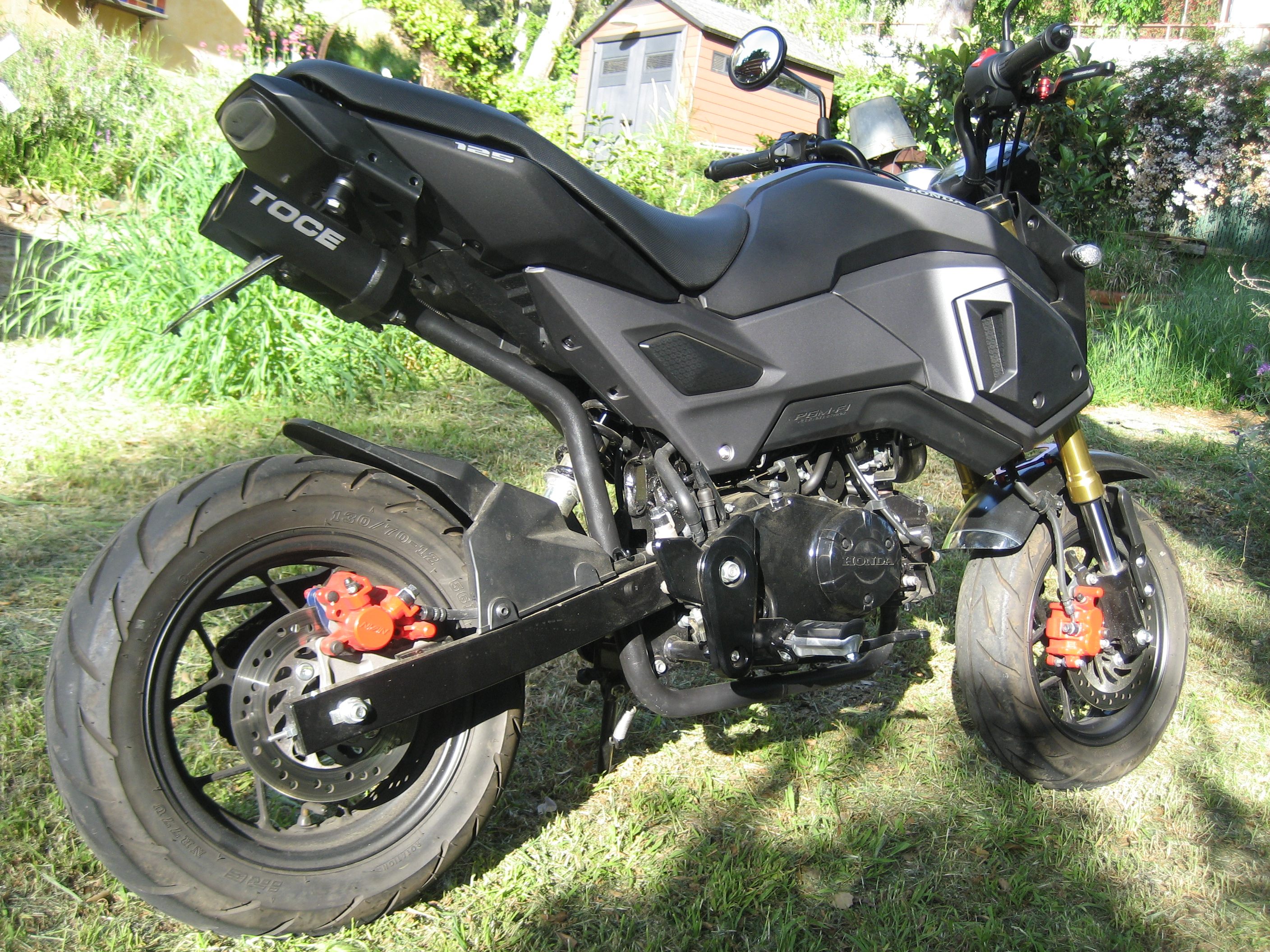 New TST fender eliminator and flush mount signals-img_1105.jpg